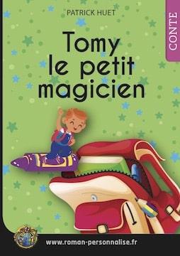 Livre personnalisé garçon Tomy le petit magicien-254x360-JPG
