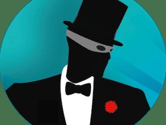 Roman personnalisé aventure Arsène Lupin contre Sherlock Holmes